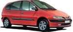 Renault Scenic I (JA0/1_)