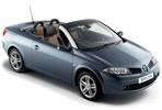 Renault Megane II Coupe-Cabriolet (EM0/1_)