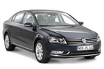 Volkswagen Passat (362)