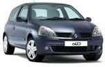 Renault Clio II (BB0/1/2_, CB0/1/2_)