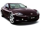 Mazda RX-8 (FE)
