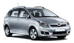 Toyota Corolla Verso (R10)