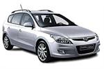 Hyundai i30 CW универсал