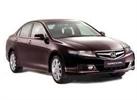 Honda Accord седан (CL_)