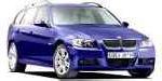 BMW 3 универсал (E91)