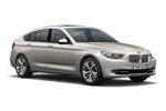 BMW 5 Gran Turismo (F07)