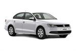 Volkswagen Jetta (162)