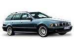 BMW 5 универсал (E39)