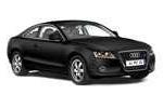 Audi A5/S5 (8T)