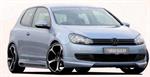 Volkswagen Golf VI (5K1)