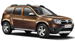 Renault Duster (HSA/M_)