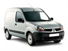 Renault Kangoo Express (FC0/1_)