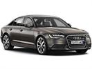 Audi A6/S6 (4G2)
